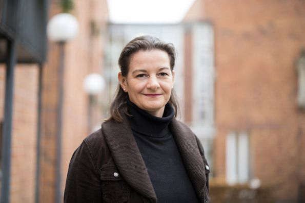Juliana Dahlkamp